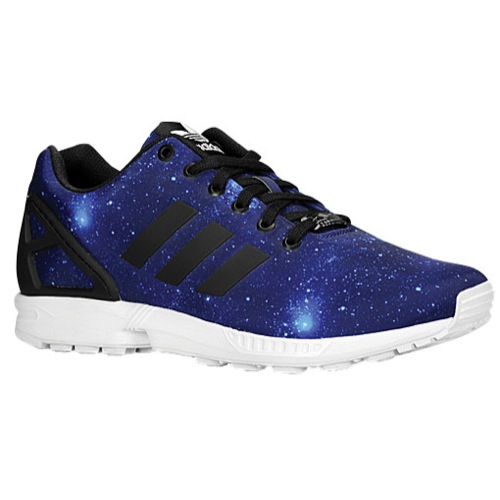 Adidas disponibile zx flusso