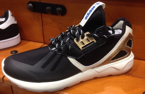 515f494ad672 ... authentic adidas tubular gold pack 02 936d0 f75f3