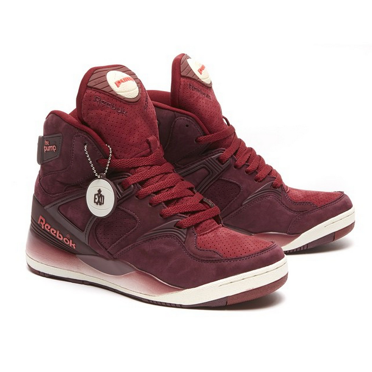 2fbd156baa8c LimitEDitions x Reebok Pump 25th Anniversary. limitededitions-reebok-pump-6