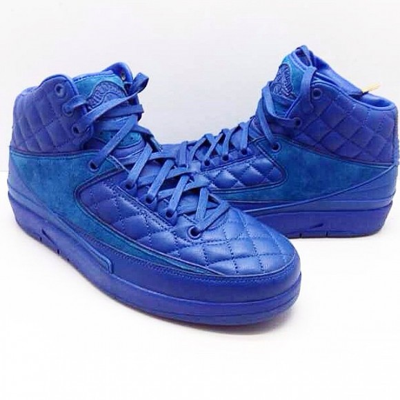 e67300f3f9400a Basketball   Jordan Brand   Kicks Off Court   Lifestyle   Retro Lifestyle  ...