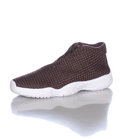 ab5b1c15109f73 Lifestyle Deals- Jordan Future On Sale At Jimmy Jazz3 - WearTesters