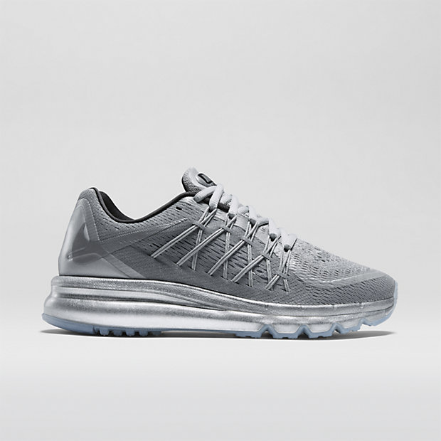 e9606bce6dae Nike Air Max 2015  Reflective  - Links Available Now - WearTesters
