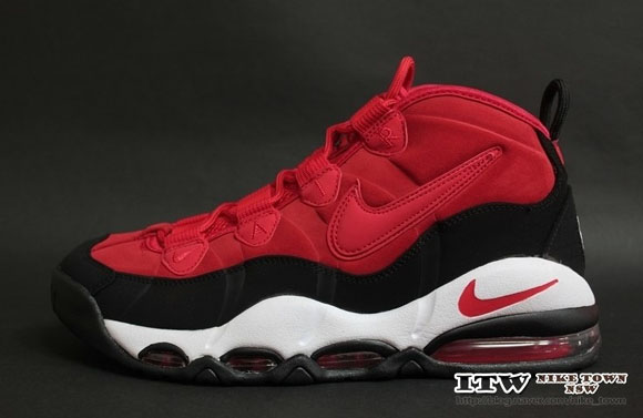 Nike Air Max Tempo Returns in 2015 5 - WearTesters 4e0a0a962a