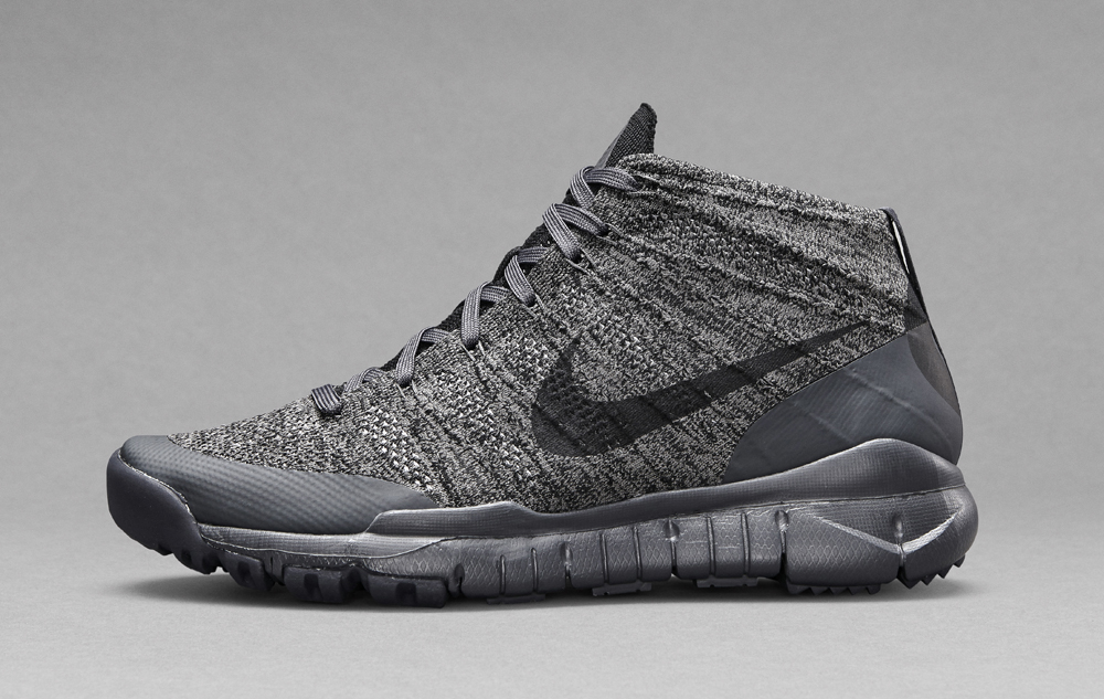 b5f5c746228b Nike Flyknit Trainer Chukka FSB ACG - Link Available Now - WearTesters