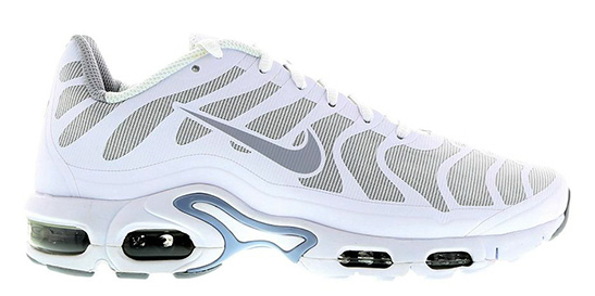 nike-air-max-plus-hyperfuse-2