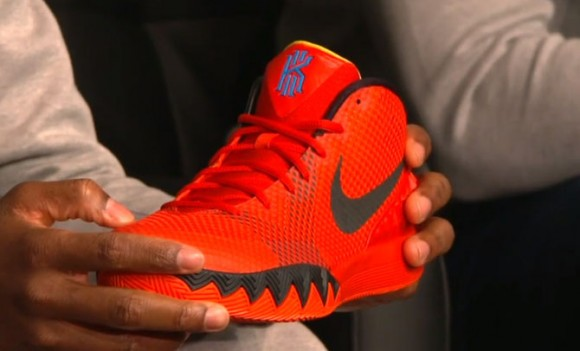 nike-kyrie-1-launch-event-07