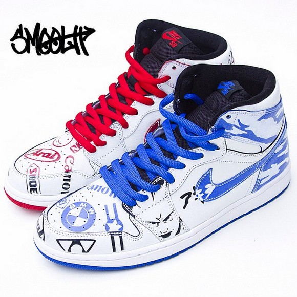 smooth-customs-akira-lance-jordan-2