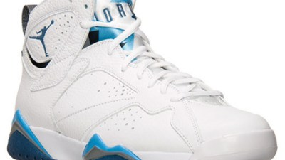 d4c74ec150bc6c Jordan Brand Archives - Page 114 of 199 - WearTesters