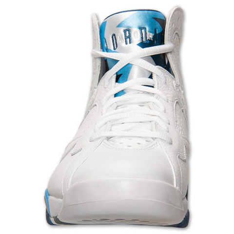 c674811acdaaec Air Jordan 7 Retro  French Blue  - Catalog Images 2 - WearTesters