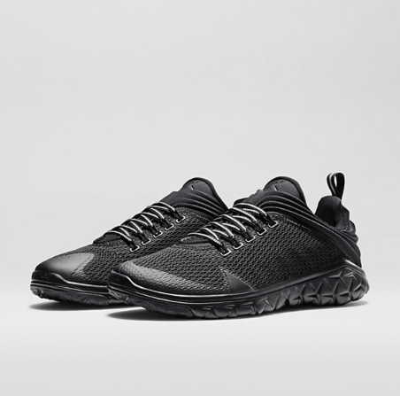 c405809580ae Jordan Flight Flex Trainer  Stealth  - Available Now-7 - WearTesters