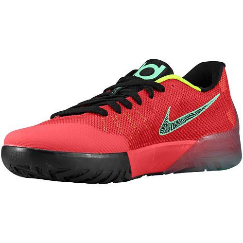 bad4fe1b9b76 Nike KD Trey 5 II - Performance Review - WearTesters