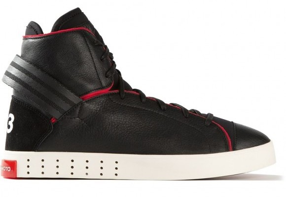 261600d07d0bc Lifestyle Deals  20% Off Sale at Farfetch Including adidas Y-3 ...
