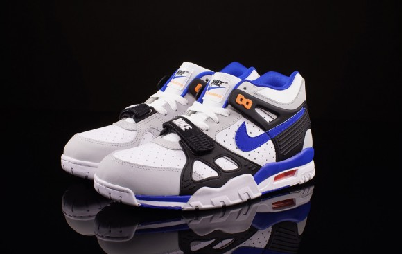 6a5ef90b62137e nike air trainer 3 Archives - WearTesters