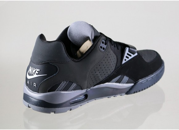 on sale d140d 3be4b ... Nike Air Trainer SC II Low - Upcoming Releases 3 ...