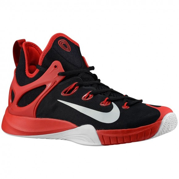 the best attitude c0ca3 59a25 ... Nike Zoom HyperRev 2015 - New Colorways Available Now 2 ...