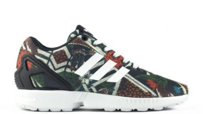 fcef2ffab0cb adidas originals zx flux Archives - WearTesters