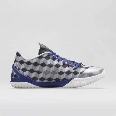 buy popular acbd0 e8feb Fragment x Nike HyperChase – Links to 3 Colorways Available Now