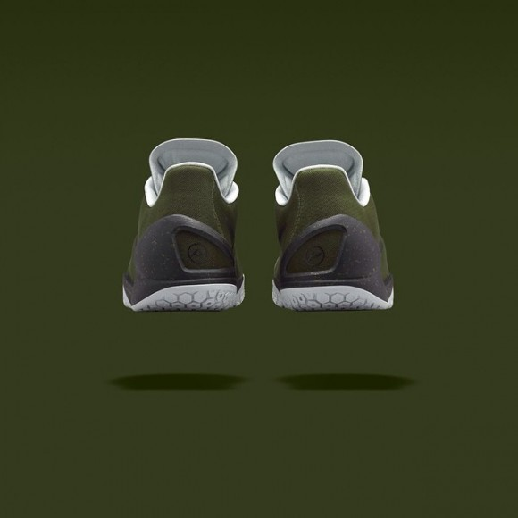 914d2f91ff25 Fragment x Nike HyperChase - NikeLab Release Info6 - WearTesters