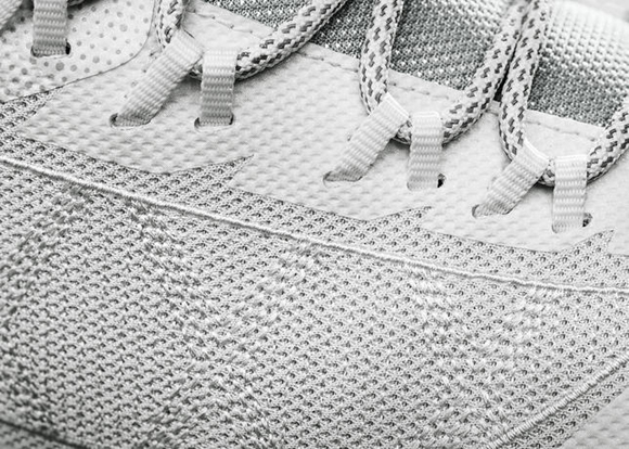 Jordan Brand Unveils the 'Pearl Pack' For All-Star 2015 11