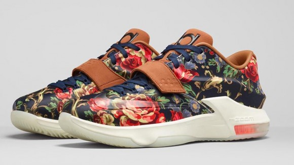 71c5fc1ab387 kd vii Archives - WearTesters
