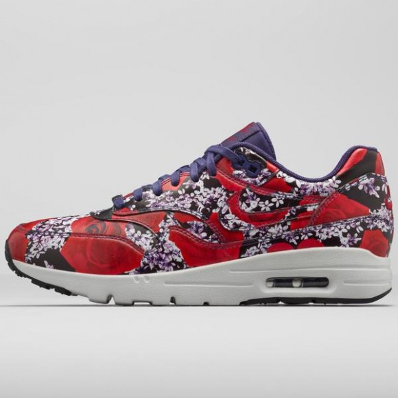 Nike Air Max 1 Ultra City Collection London 4