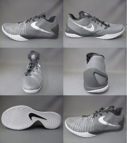 586e5b7059 Nike Hyperchase Arriving at Overseas Retailers - WearTesters