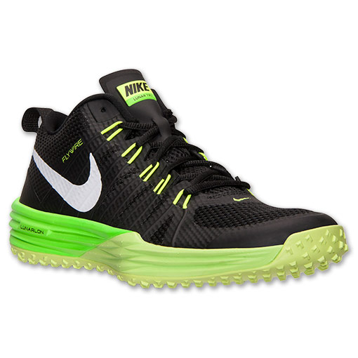 8430e37218be ... reduced nike lunar tr1 performance review 3 310ee 3265f