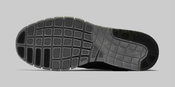 1aeb906d7583 Nike SB Stefan Janoski Max L  NYC  - Release Information-6 - WearTesters