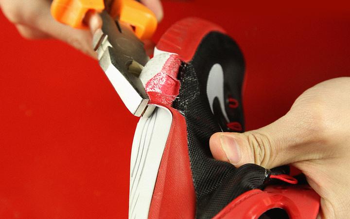 ff103431295fe Nike Zoom HyperRev 2015 Deconstructed - WearTesters
