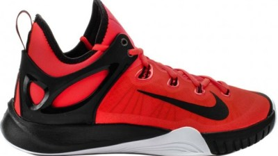 d4a7a68a8cb4 ... 2016 - Basketball Shoes Mens Pink Blast White Black - 197393  Nike  Breast Cancer Hyper Rev 2015  Nike Zoom Hyperrev 2015 Crimson White –  Available Now ...