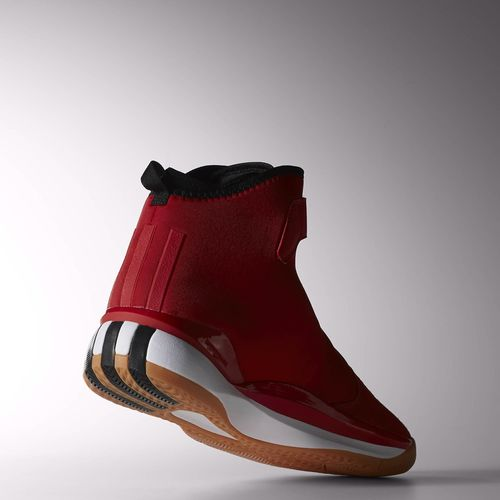 Chaussures Adidas D Rose 773 Lux WVxIo0PMc