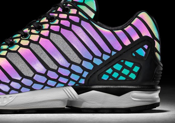 0567ae4b6cf20 adidas-zx-flux-xeno-all-star-release-date-3 - WearTesters