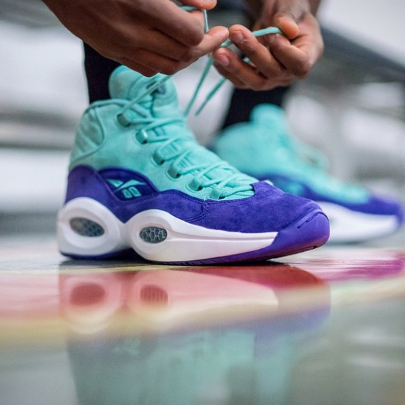 8fdc2aefc78195 sns-packer-shoes-reebok-question-about-crocus-1 It looks like Token38 is  getting crazier! After two new Reebok Kamikaze IIs ...