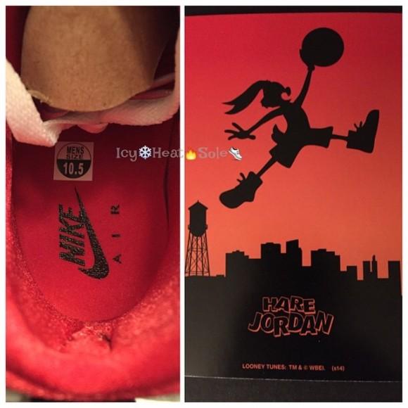sale retailer 74e25 4e434 Basketball   Jordan Brand   Kicks Off Court   Lifestyle   Retro Lifestyle  ...
