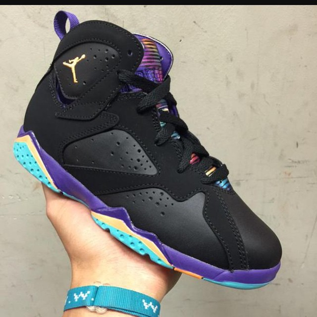 sports shoes 2050e b75be Air Jordan 7 Retro  Lola Bunny