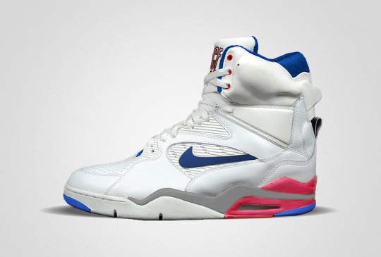 1b51766b655 Nike Air Command Force  Ultramarine  – Links Available Now - WearTesters