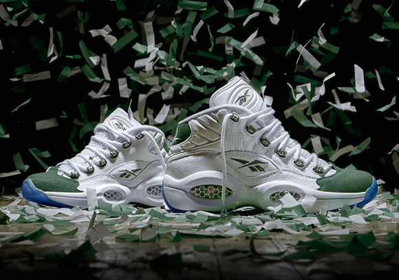 97cf0dfa3891f1 Reebok Question Mid  Michigan State  - Official Look + Release Info ...