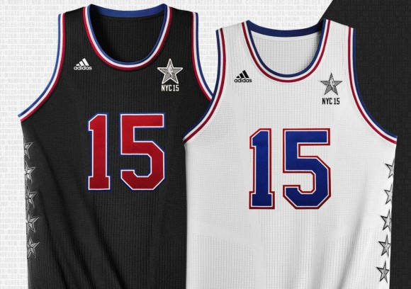 3e1d395e9b6 adidas x NBA Partnership to End in 2017 - WearTesters