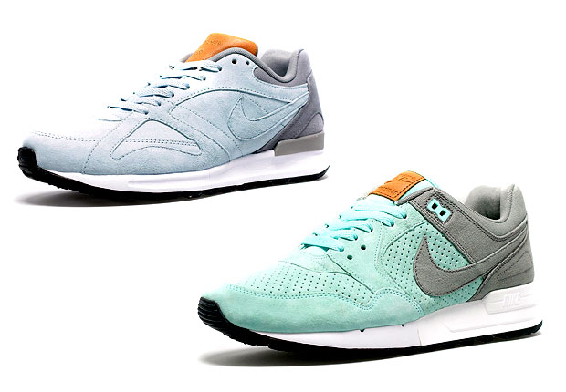 Size  x Nike Pegasus Pack - WearTesters b44be3ba5