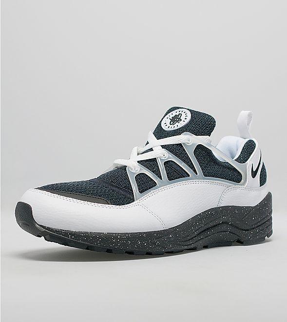 new styles 4e79f 84476 ... size  x Nike Air Huarache Light  Eclipse  2