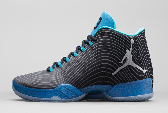 424a92719031c Air Jordan XX9 Playoff Pack - Official Look + Release Info - WearTesters