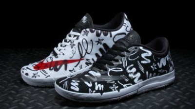 d21fb44025d0 James Jarvis x Nike SB Free Collection – Release Info