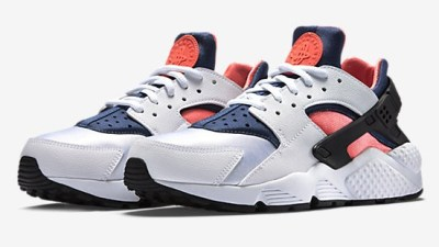 b29fb97ec9da Nike Air Huarache Archives - Page 2 of 4 - WearTesters