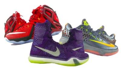 941b1fab7d68 Nike Basketball Elite  Team  Series Available Under Retail