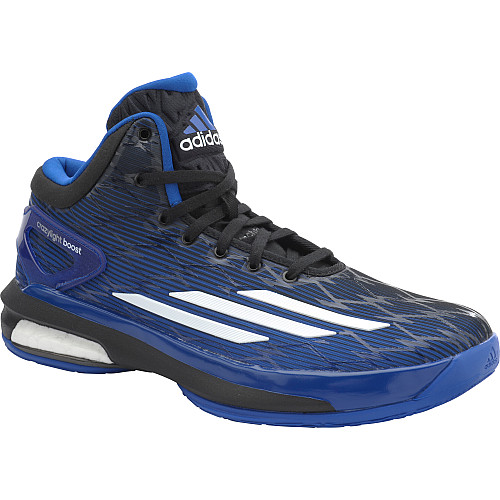 605207b9dfc7 Performance Deals  25% Off Sneakers at Sports Authority - WearTesters