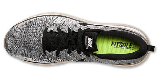 81005217baac Nike Flyknit Air Max  Oreo  - Available Now - WearTesters