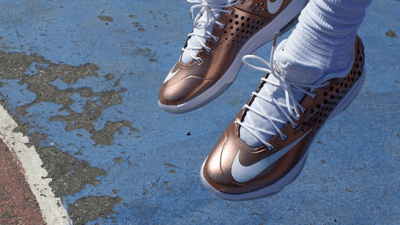 a5e7f4bd412a80 nike kd 7 elite Archives - WearTesters