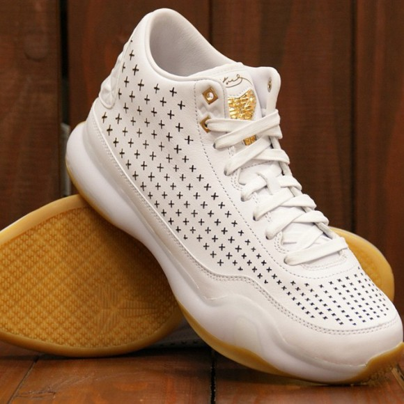 649251b4dc35 Nike Kobe X EXT - WearTesters