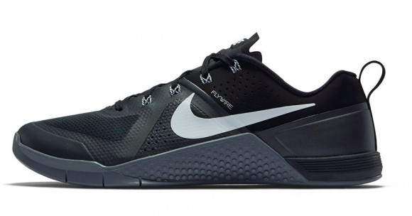 604349356cae Nike MetCon 1 Trainer - Available Now - WearTesters