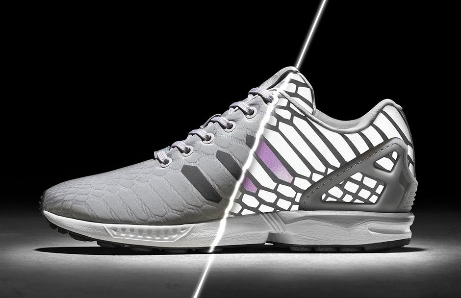 0efcb5896 New adidas Xeno ZX Flux Releases This Month - WearTesters